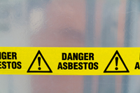 Asbestos Mesothelioma: Italian Study Uncovers a New Wrinkle
