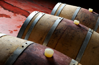 Report Suggests Link between Mesothelioma and Wine Making