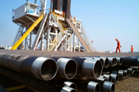 What Role Does Jones Act Play in Drilling Mud Lawsuits?