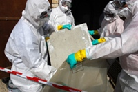 Asbestos Lawsuits On The Rise, Awards Increase in Value