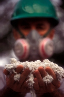 Asbestos: A Killer, 40 Years Later