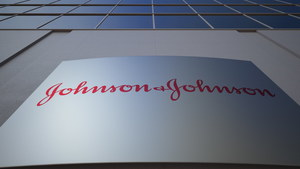 Daubert Hearing Underway is Crucial to Johnson & Johnson Asbestos Talc Lawsuits